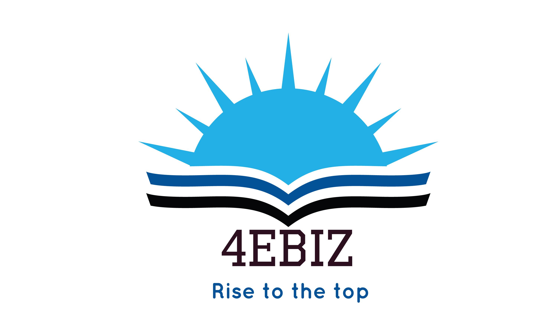 4ebiz LLC